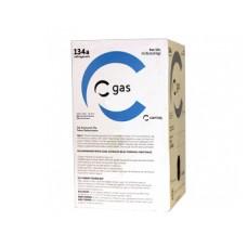 R-134a C-GAS Orijinal Tüp (6,80 KG)