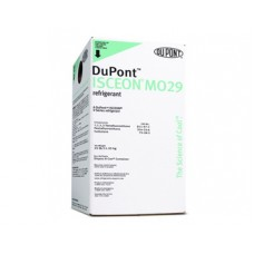 MO29 R-422D DuPont - Isceon Orijinal Tüp (12,30 KG)