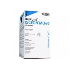 MO49 R-413A DuPont - Isceon Orijinal  Tüp (13,40 KG)